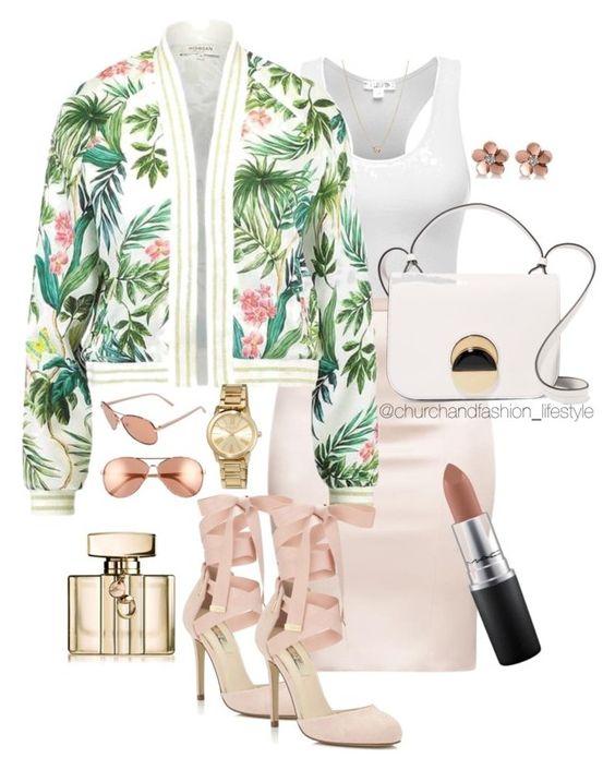 tropicalbeauty
